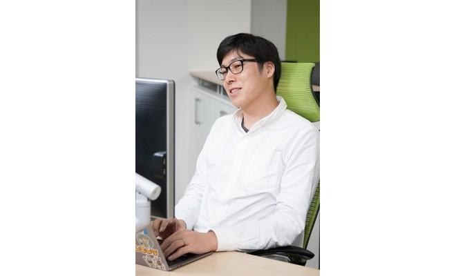 「『ブロックチェーン以後』のSFを楽しみにしています」谷口耕平(株式会社chaintope)~Forkwellエンジニア成分研究所