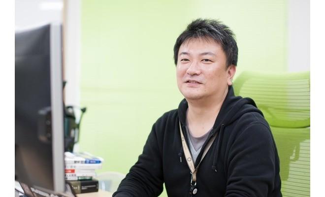 「暗号を使ったライブラリを作るのは、新鮮な体験でした」安土茂亨(株式会社chaintope)~Forkwellエンジニア成分研究所