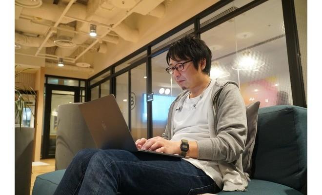 「エンジニア以外の人と話すと、違った観点でシステムやサービスを見ることができる」石田浩二(株式会社 ヤマップ)~Forkwellエンジニア成分研究所