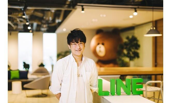 「社会にインパクトがあるサービスの開発を楽しみたい」片岡宏文(LINE Fukuoka株式会社)