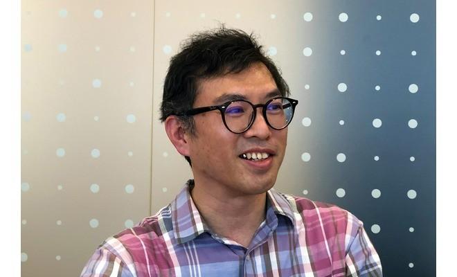 「世にあるIT技術の大半が、守備範囲です」浅沼敬(株式会社IDCフロンティア)前編