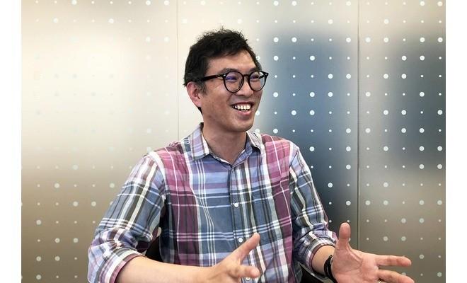 「クラウドには、めちゃくちゃチャンスがあるんですよ」浅沼敬(株式会社IDCフロンティア)後編
