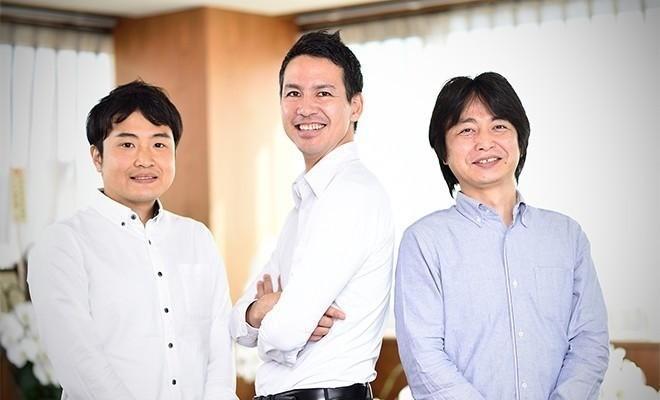 100年続く業界を新たなステージに導く-大変革を進める「JapanTaxi」が求めるエンジニア像