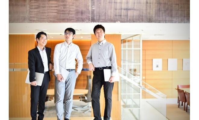 ITのビジネス活用推進に向け、株式会社IDOMが内製化で目指すものとは