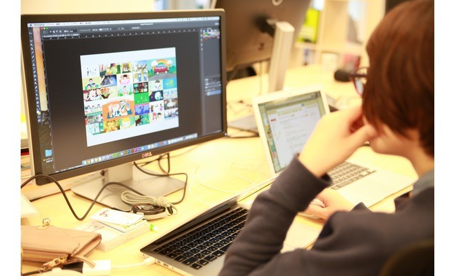 世界の動画クリエイターがつながる場を Rails、ES2015 で開発する