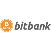 ビットバンク株式会社・インターネットを超えるビットコイン革命。世界を変えたいNode.jsエンジニア募集中