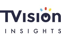 TVISION INSIGHTS株式会社
