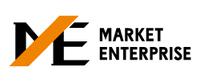株式会社マーケットエンタープライズ・社会貢献性の高いビジネスを展開するベンチャー企業でサーバーサイドエンジニアを募集!