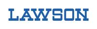 株式会社ローソン・全国12,500店舗のローソン自社システムを支えるJavaエンジニアを募集!