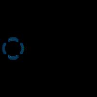 株式会社スタディスト・【Rails】画像・動画ベースのマニュアル作成サービス「Teachme Biz」の開発メンバー募集!