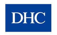 株式会社ディーエイチシー・会員1,300万人以上の通信販売の社内システムを支えるシステム開発エンジニアを募集!