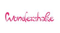 株式会社Wondershake