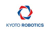 Kyoto Robotics株式会社