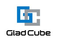 株式会社グラッドキューブ