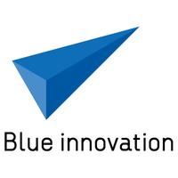 ブルーイノベーション株式会社・ドローンの安全飛行を支援する各種サービス開発に携わるエンジニアを募集!