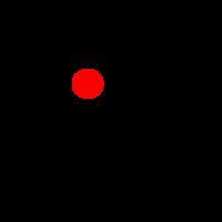 株式会社L is B・あらゆる業務で使えるビジネスメッセンジャー「direct」をJavaで開発!【東京/徳島】