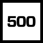 E668b09385f955b6b859b23a81976ccf