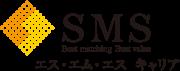 株式会社エス・エム・エスキャリア・【開発総額数億円!!】医療介護領域のリーディングカンパニーでHR Tech新規事業を一緒に創りませんか?