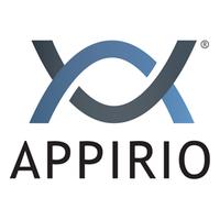 株式会社アピリオ