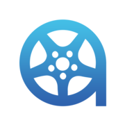 株式会社Ancar・中古車を安全に、簡単に売買できるCtoCサービス「Ancar」担当のPHPエンジニアを募集!