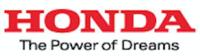 株式会社本田技術研究所・【Honda四輪車の安全運転・自動運転支援システムの研究開発(AI・人工知能、制御、通信、センシング技術等)】異業種の方、歓迎いたします