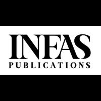 株式会社 INFASパブリケーションズ・Riot.js +サーバーレスアーキテクチャで「WWD JAPAN.com」を開発するエンジニア募集!