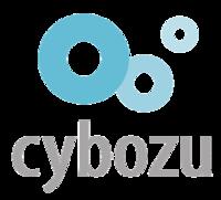 サイボウズ株式会社・サイボウズのクラウドサービスを開発するWebアプリケーションエンジニア募集!(東京・大阪・松山)