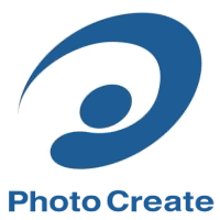 Photocreate logo