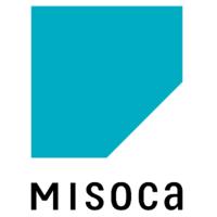 株式会社Misoca・【在宅勤務可】Rubyの聖地で働こう!クラウド請求管理サービス「Misoca」をRails開発しませんか?フレックスタイム制で残業なし!