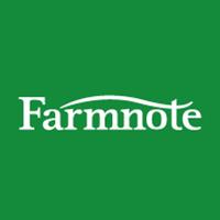 株式会社ファームノート・日本の酪農・畜産を支える牛群管理システム「Farmnote」をRailsで開発してみませんか?【東京/帯広/札幌】