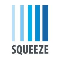 株式会社 SQUEEZE・日本のインバウンド事業を支えるサービスを創るソフトウェアエンジニア募集!!