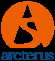 アルクテラス株式会社