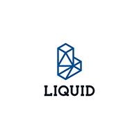 株式会社Liquid