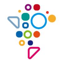 ツバイソ株式会社・クラウドERPツバイソを開発するWebアプリケーションエンジニアを募集!