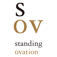 株式会社STANDING OVATION・【B2Cアプリ】ファッション×IT「XZ」のサーバエンジニア募集!