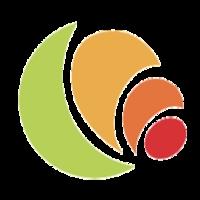 株式会社アイモバイル・【フレックス勤務】グロースハックツール「LogPush」「LogPOP」を支えるフロントエンドエンジニア