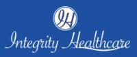 株式会社インテグリティ・ヘルスケア・新しい医療体験を創造するエンジニアを募集しています!