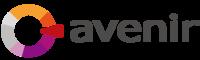 株式会社アヴニール・【IoT×工場の可能性を一緒に追いかけるエンジニア募集】~注目分野で新しいことにTRYしたい方求む!~