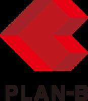 株式会社PLAN-B