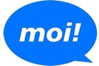 モイ株式会社