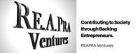 REAPRA Ventures(株式会社リープラジャパン)