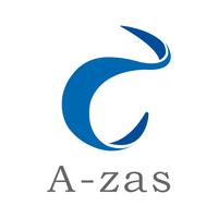 エイザス株式会社