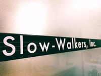 株式会社Slow-Walkers