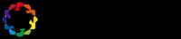 株式会社ネオガイアホールディングス