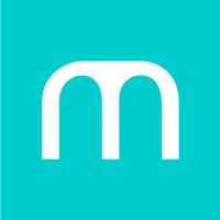 Modelmap 株式会社