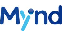 Mynd 株式会社