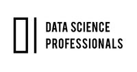 データサイエンスプロフェッショナルズ株式会社