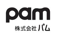株式会社パム