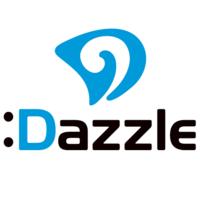 株式会社ダズル・VRコンテンツやスマートフォンゲームのサーバサイドエンジニアを募集!