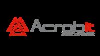 アクロビット株式会社